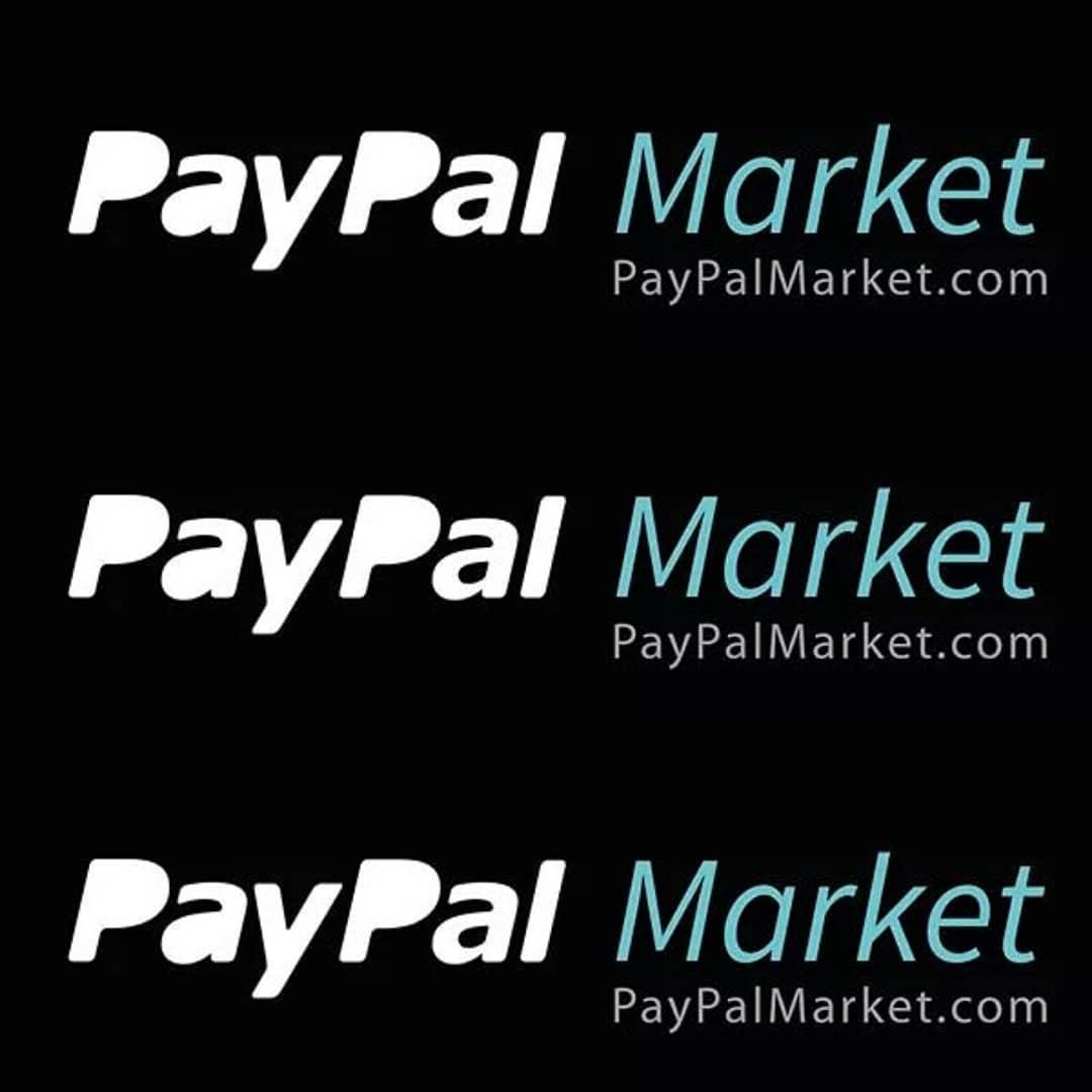 Domain Zum Verkauf Anbieten